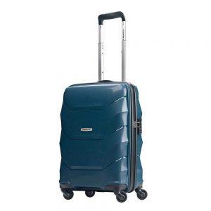 CarryOn Porter 2.0 Koffer