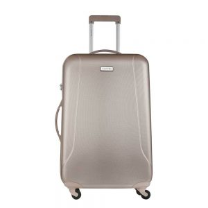 CarryOn Skyhopper 4 Wiel Trolley 76