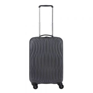 CarryOn Wave Koffer