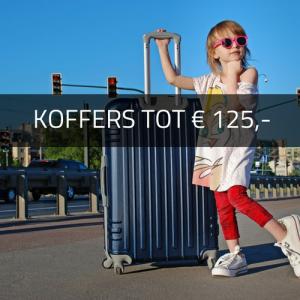 546d88ea9a8 Goede koffer kopen? Lees alles over de beste koffers | Goedekoffer.nl