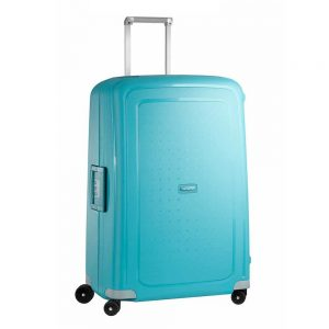 Samsonite S'Cure Spinner