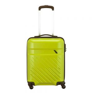 Travelite Vinda 4 Wiel Trolley S