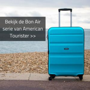 126fc1a80a5 Goede koffer kopen? Lees alles over de beste koffers | Goedekoffer.nl