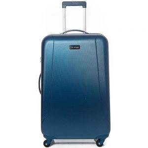 De beste koffers onder de 100 euro