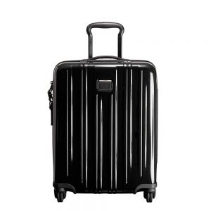 Tumi V3 International Slim