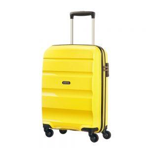 american tourister bon air handbagage koffer