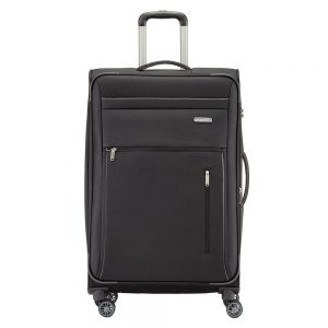 grote koffers onder de 100 euro