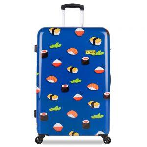 koffer kopen onder de 100 euro