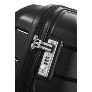 samsonite flux slot