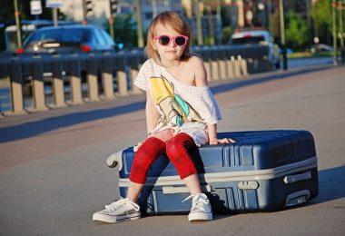De beste koffer aanbiedingen