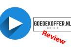 Video Koffer reviews