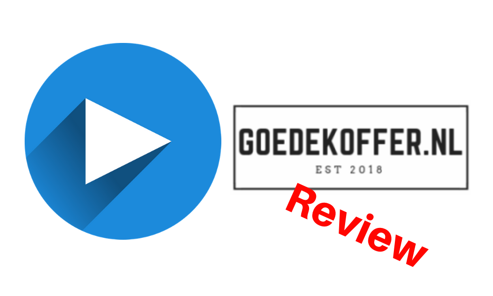Video Koffer reviews