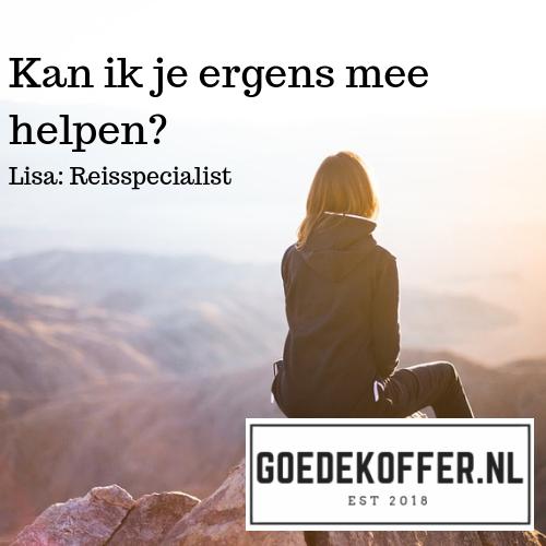 lisa-goedekoffer.nl_.png