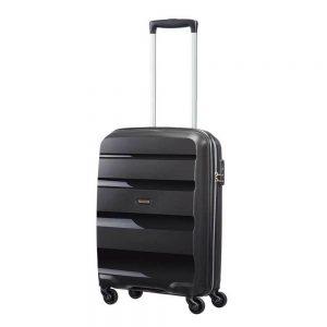 koffer bol.com