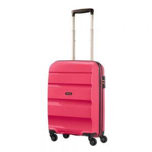 American Tourister Bon Air 55cm pink