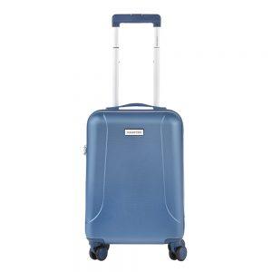 CarryOn Skyhopper handbagage