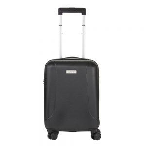 De beste handbagage koffers carryon