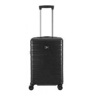 Travelbags Premium 4 Wheel