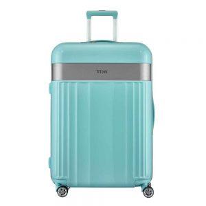 abs koffer titan