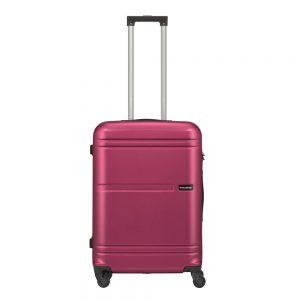 beste handbagage koffer
