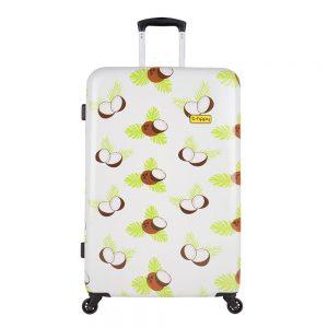 bhppy koffer