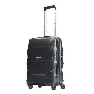 de beste handbagage koffers-2