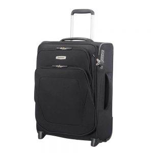 de beste handbagage koffers