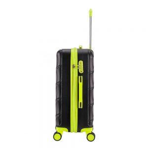 decent koffer kopen
