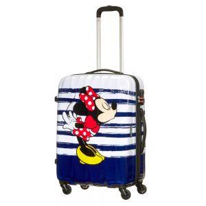 disney koffer