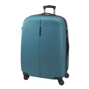 gabol koffer kopen