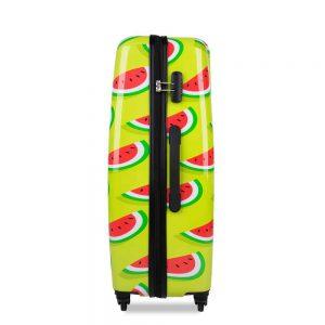goedkope koffer