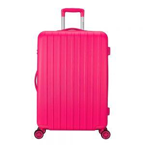 grote koffer kopen