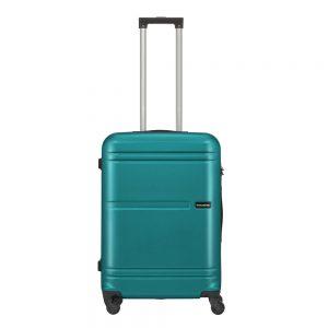 handbagage koffer travelite