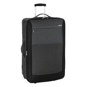 koffer onder de 100 euro