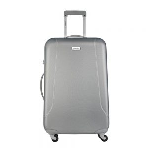 skyhopper carryon