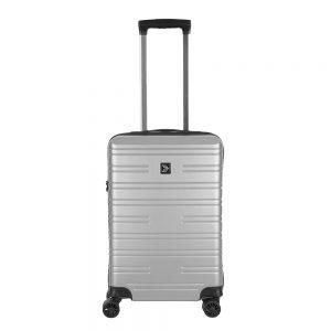 travelbags handbagage koffer