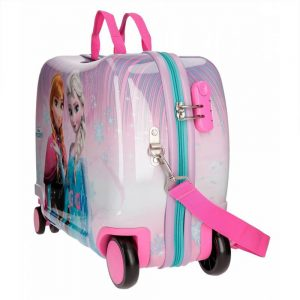 Elsa koffer