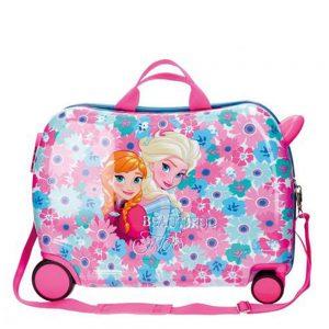 Disney Frozen koffer