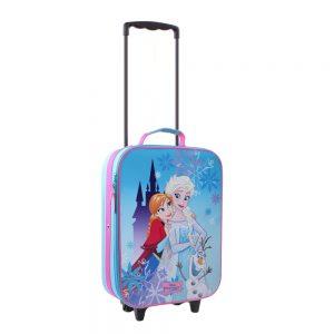 Disney koffer van Elsa