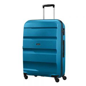 bon air koffer kopen