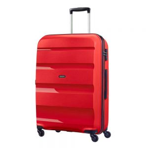bonair koffertje te koop