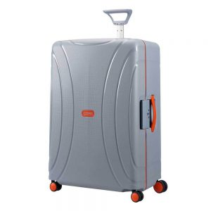 koffer american tourister voor twee weken