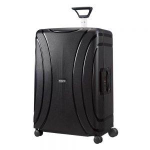 koffer voor twee weken