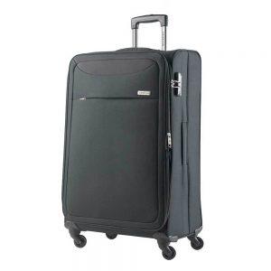 nylon koffer kopen