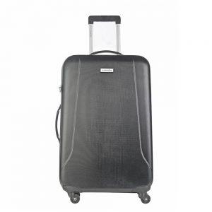 Koffer kopen bol.com