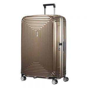 beste koffer kopen