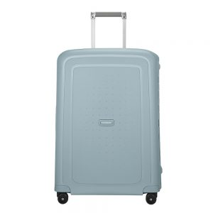 top 10 koffers samsonite