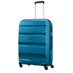 Beste harde koffer 2019