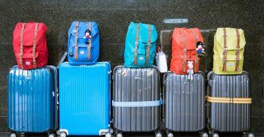 Welke koffer is het beste