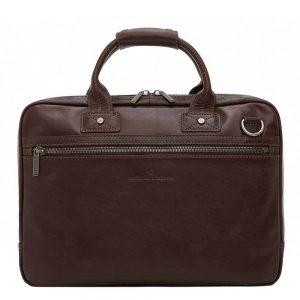 castelijn en beerens laptop tas